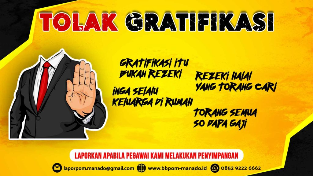 Gratifikasi Screen2