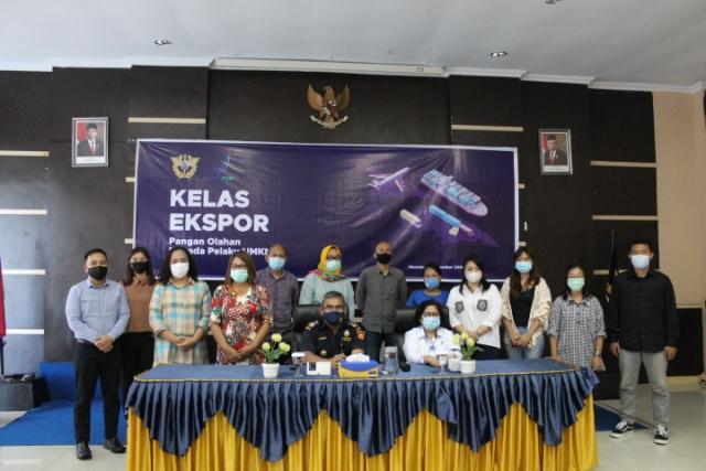 bbpommanado_kelas_ekspor_bea_cukai_page_2