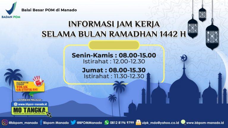 IMG-20210412-WA0034